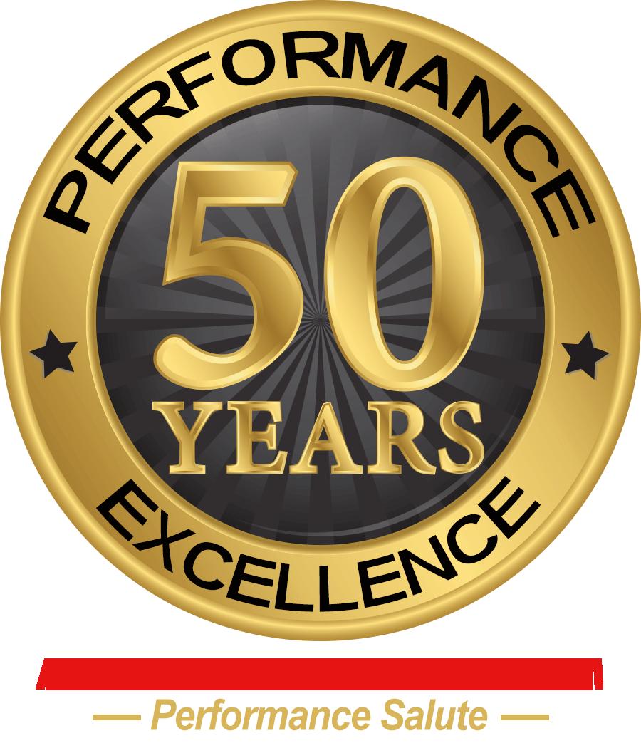 50_Alternate_logo
